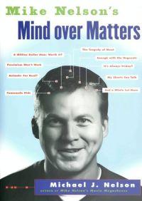 PDF New Brunswick Book of Everything By Martha Walls