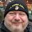David Baker's profile photo