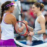 Samantha Crawford , Andrea Petkovic - 2016 Brisbane International -DSC_7712.jpg