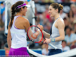 Samantha Crawford , Andrea Petkovic - 2016 Brisbane International -DSC_7712.jpg