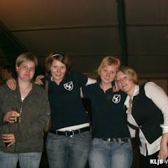 Erntedankfest 2007 - CIMG3190-kl.JPG