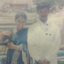 user Parveen Parveen apkdeer profile image
