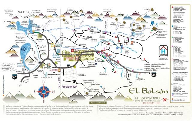 Mapa-El-Bolson