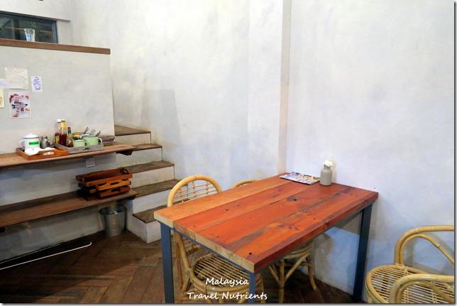 沙巴亞庇美食甜點推薦 咖啡廳NOOK Cafe (38)