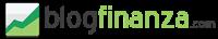 blogfinanza.com