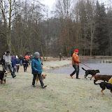 20140101 Neujahrsspaziergang im Waldnaabtal - DSC_9897.JPG