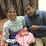 bhavitha amaraneni's profile photo