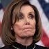 WATCH: Pelosi Comes Unglued When CNN Presses Her On Stimulus Bill