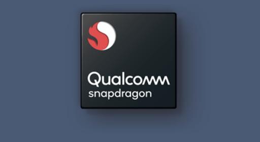 SOC เรือธงฝั่งแอนดรอยด์ที่แรงที่สุด Snapdragon 8150 มันแรงเพราะอะไร ? เข้ามาเลย!!!