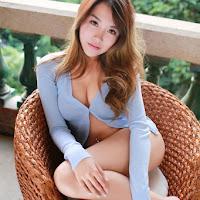 [XiuRen] 2014.11.19 No.243 许诺Sabrina 0039.jpg