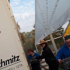 Erntedankfest 2011 (Samstag) - kl-SAM_0467.JPG