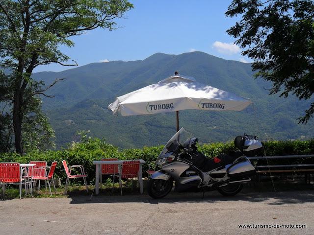 Parco Nazionale delle Foreste Casentinesi Monte Falterona Campigna, Itália