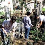 kishinev_cemetery_08.jpg