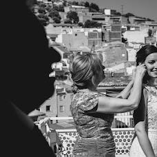 Fotógrafo de bodas Sergio Lopez (SergioLopezPhoto). Foto del 08.08.2018