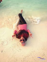 pulau harapan 8-9 nov 2014 diro 36