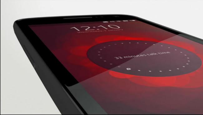 ubuntu-touch.jpg