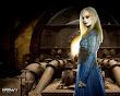 Anna Walton In Hellboy 2 The Golden Army
