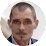 Юрий Ратуш's profile photo