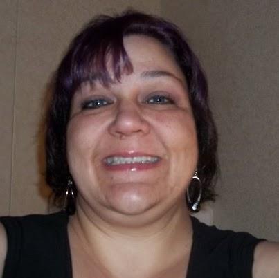 Tina Ward