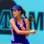 Ana Ivanovic - Mutua Madrid Open 2015 -DSC_8256.jpg