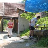Piwniczna 2006 - 06piw02.jpg