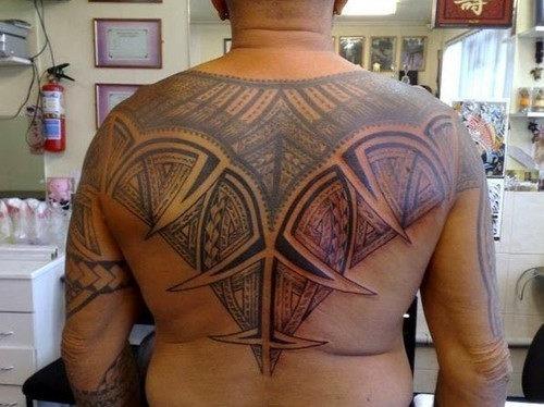 tatuagens_tribais_26