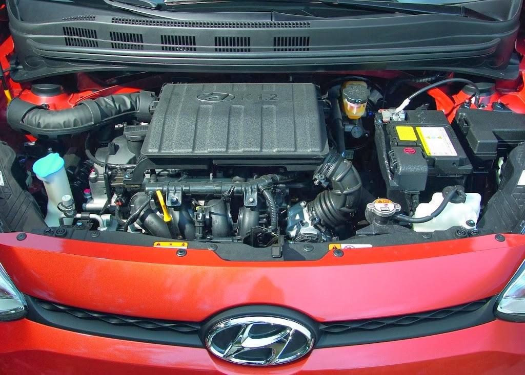 2014-Yeni-Hyundai-i10-21