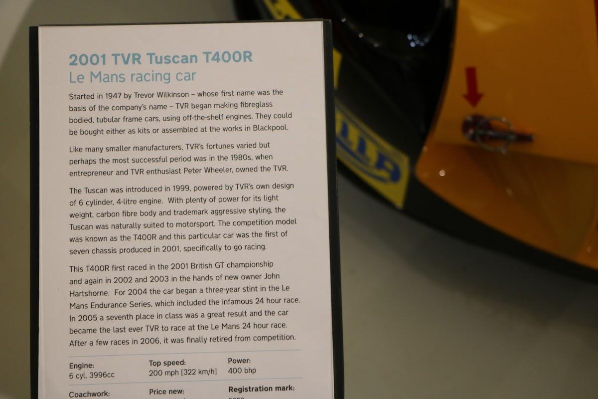 The British Motor Museum 0532.JPG