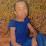 telela hamis's profile photo