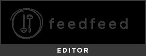 editorfeedfeed