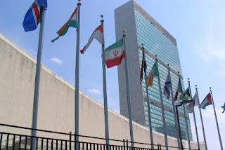 L'ONU soutiendra la transition de l'Afrique vers une économie verte