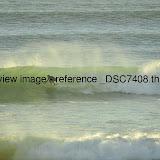 _DSC7408.thumb.jpg