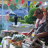 event phuket canal village summer fair laguna shopping at laguna phuket058.jpg