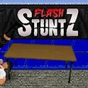 Flash StuntZ (Wrestling) icon