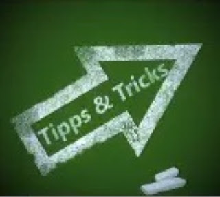 tips dan trik jitu dalam berjualan online di facebook