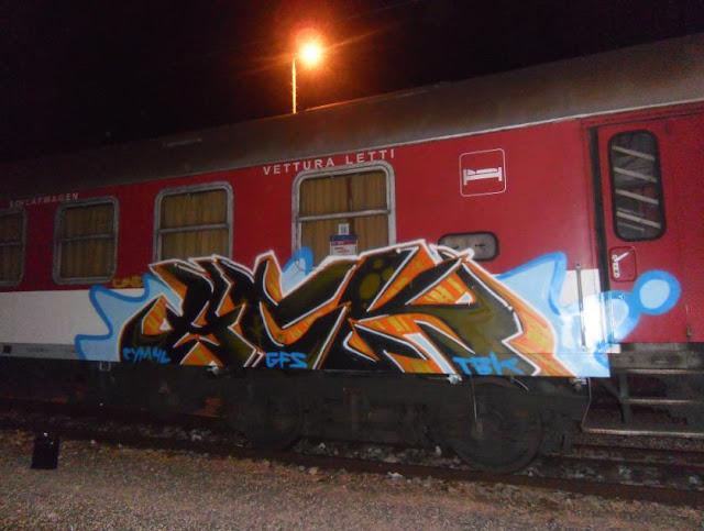 ack-tbks-gfs (14)