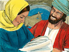 015-christmas-jesus-birth.jpg