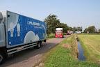 Truckrit 2011-006.jpg