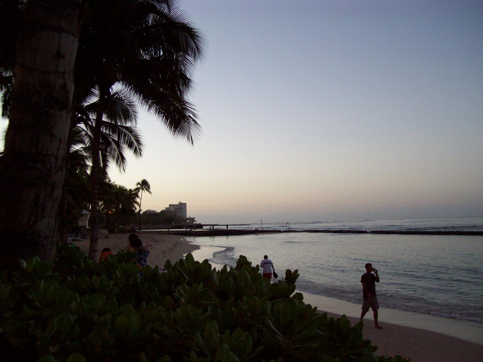 Hawaii Day 3 - 100_6809.JPG