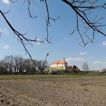2015.04.21.,Klasztor w Ostrzeszowie, fot.s.A (28).JPG