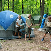 2014 Firelands Summer Camp - IMG_2217.JPG