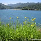 1_foto_primo_giorno2_castiglione - lago di suviana 10-9 (lago brasimone, foto 2).JPG