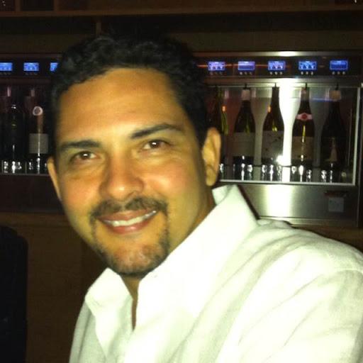 José Miguel Battle Sr.
