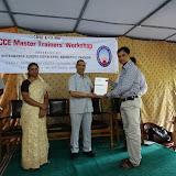 CCE Master Trainers Workshop at VKV Jairampur (14).JPG