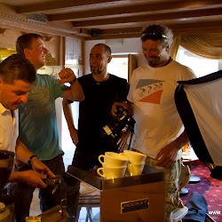 Fotoshooting MountainBike Magazin cooking and biking 27.07.12-6607.jpg