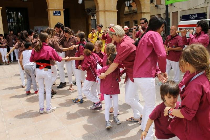 Actuació Festa Major Mollerussa  18-05-14 - IMG_1231.JPG