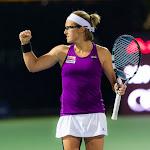 Kirsten Flipkens - Dubai Duty Free Tennis Championships 2015 -DSC_3668.jpg