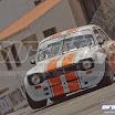 Circuito-da-Boavista-WTCC-2013-452.jpg