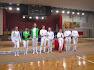 III Puchar Polski Juniorów szpk Rybnik 2013 (28).JPG
