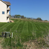 Lawn Care - Residential